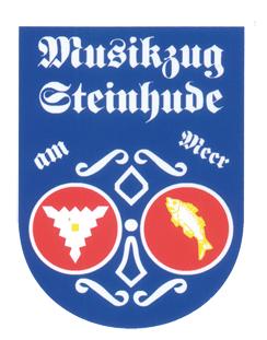 logo-musikzug